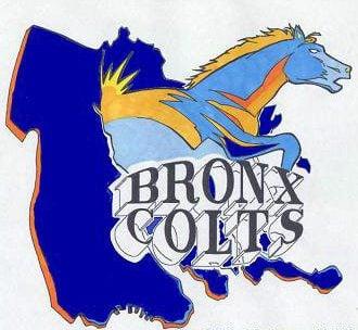 Bronx Colts