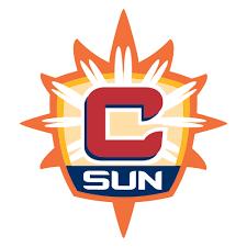 CT Suns