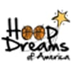 Hood Dreams of America