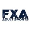 FXA Adult Sports