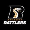 America Rattlers