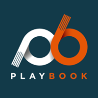 playbook small